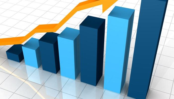 social stock market
