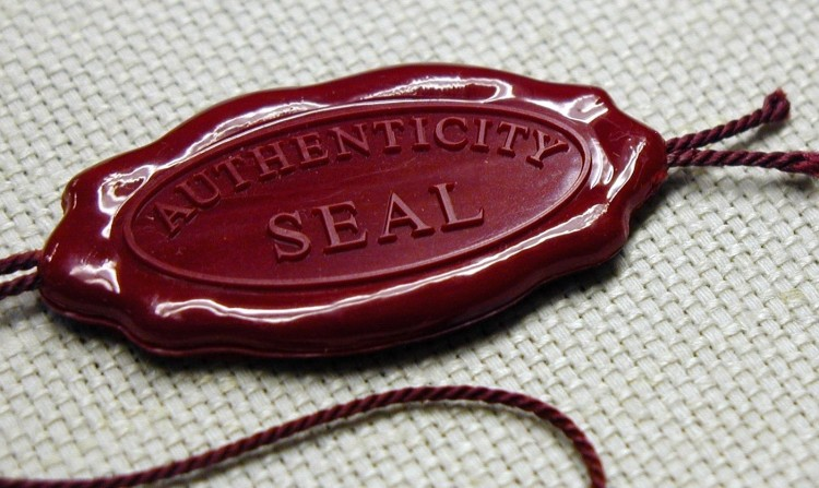orsini-authenticity_seal_oval