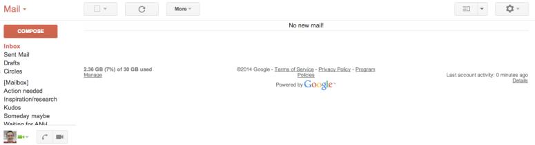 Screen shot 2014-03-02 at 4.04.20 PM