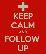 keep-calm-and-follow-up